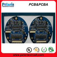 Inverter welding pcb board exporter/FPC manufacture/PCBA SMT assembly factory