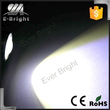 CE&Rosh T10 T10 T15 194 168 7060 SMD 3W Super Bright Width Lamps Led Indication Lights,t10 t15 t20 t25 led auto bulb