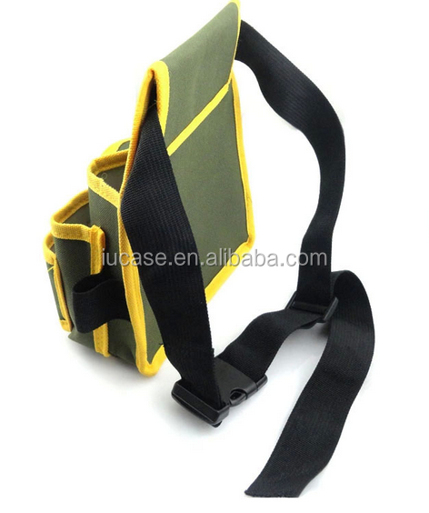 Multi-function Tools organizer Bag