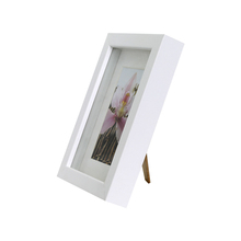 Different types festival graduation 6 x 8 3x4 inches photo frame