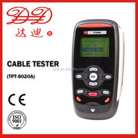 Cheap and high quality Cable tracer / Telephone Line tester / Network tester