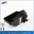 YH100-12C New product Aluminum scoop cover speaker for cars