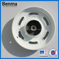 Wholesale High Quality alloy wheel/chinese motorcycle three wheel