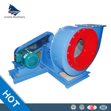 Y5-47 Industrial Induced Draft Centrifugal Blower Fan for industrial Boiler