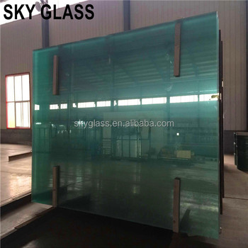3mm 4mm 5mm 6mm 8mm 10mm 12mm Silvering Quality Float Glass Price
