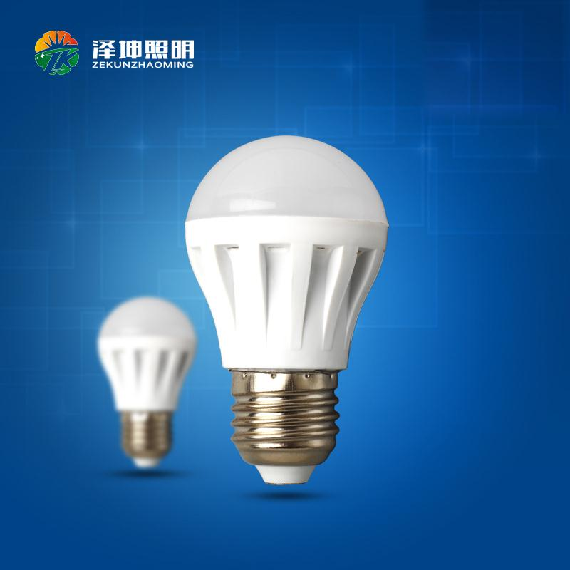 Brand new 12v led bulb e12 with great price