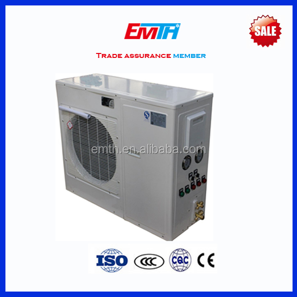 refrigerator compressor price for condensing units cold room
