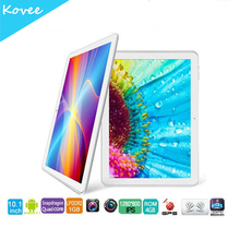 10.1 Inch MID IPS 1280*800 Sanei N10 Quad Core 3G Tablet PC 1GB RAM 4GB ROM Android 4.1 WCDMA