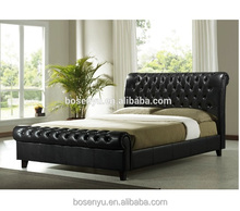 Indian double bed designs,plywood double bed designs