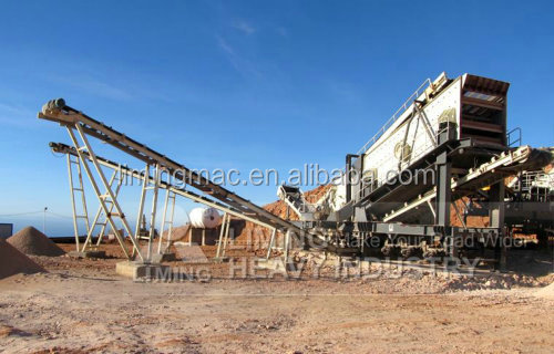 dimension of crushed stone for wbm