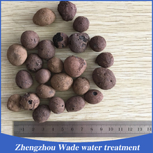 lucky bamboo growth substrate clay balls