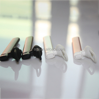 Foxcc G4 Mini Wireless Bluetooth Stereo Bluetooth headset, mp3 player, bluetooth 4.1