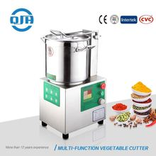 Different shapes cutter fruit and vegetable cutting tool mushroom making machine