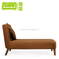 5028-2 new sex chaise lounge chairs