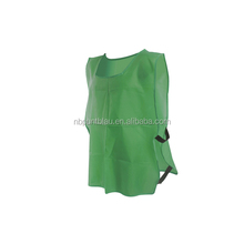 kids sports bib,football sports wear