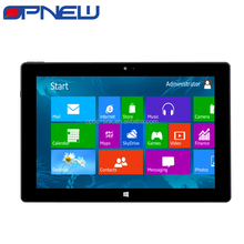 new 10 inch win10 tablet laptop