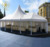 Factory Price Modern giant circus 20x30 party wedding tent hot sale