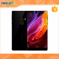 "Original Xiaomi Mi MIX Pro Mobile Phone Snapdragon 821 6GB RAM 256GB ROM 6.4"" 2040x1080P FHD Edgeless Display Full Ceramics Body"