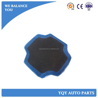 radial tire repair patchTyre patch