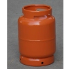 /product-detail/5kg-empty-lpg-cooking-gas-cylinder-62053771831.html