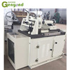 Handmade soap Highly Efficient forming machine making machinery manufacturers complete machines