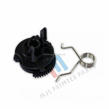 Original New Reset Gear for Brother TN 315/325/370/HL 4150/4570/9055/9460/9465/9560/9970 Printer Parts