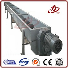 Carbon steel type Flexible conveyor systems