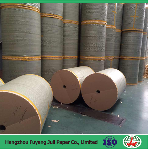 imited Product Linerboard Corrugating Paper for Carton