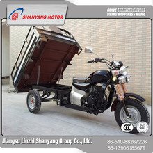 Cheap Cheap Adult Tricycle For Sale Enclosed Motorcycle
