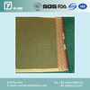 Hot new products high temperature resistant gates kevlar belts