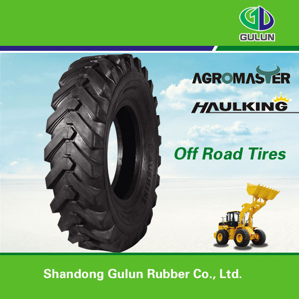 otr tyres manufactureG2/<strong>L2</strong>