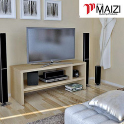 MDF furniture for cheap TV cabinet for hot sale