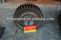 Excavator Parts For PC400-6 final drive gear 208-27-61122