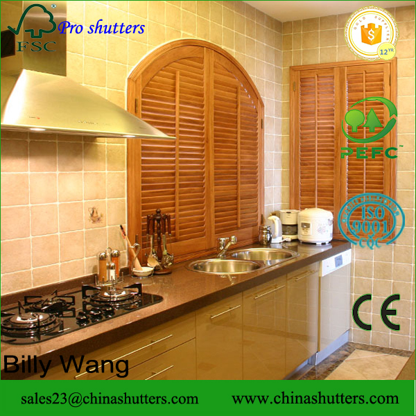 Small Louvered Shutters Houses With Shutters Interior Shutters For Kitchen Windows Buy