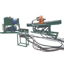JINDI YG-70A Stable Performance Hydraulic deep well drilling machine