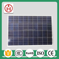 cheap pv solar panel 150w china factory direct