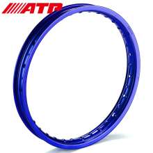 ATP Replacement Front Motocross 21x1.6 36H Motorcycle Alloy Wheel Rims