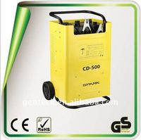 car charge 12/24V car battery charger