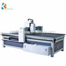 3D cnc router for wood cutting machine , 3 axis woodworking machinery