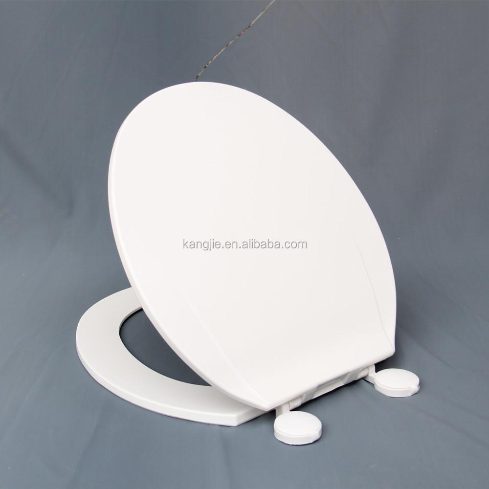 toilet seat 17 x 14. Toilet Seat 17 X 14 Kirkton Round In White With Soft L  Oak Wooden Home Design