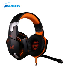 Cute headphone high quality headphone ,h0tpYx stereo earmuff headphones for sale