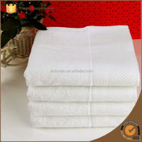 bath towel high quality towel