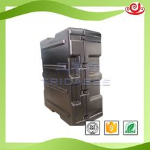 Tricases factory wholesale competitive IP67 rotational moulding case safety case for tablet RS860