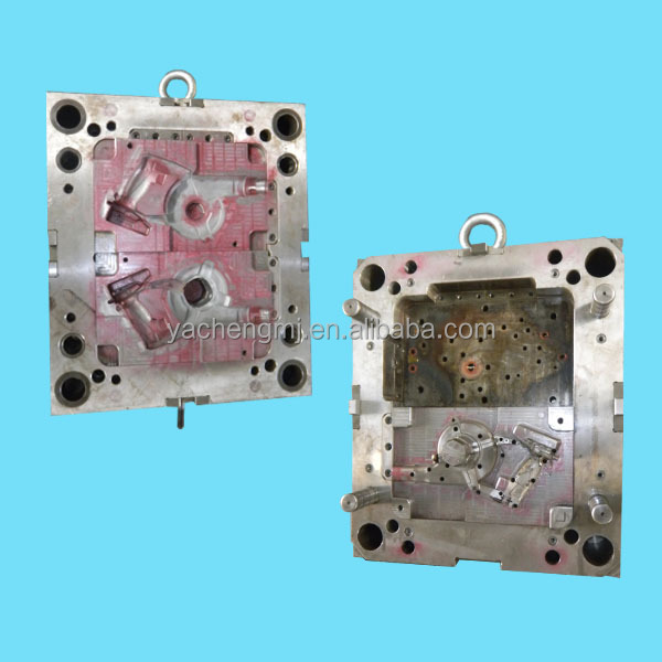 China Plastic Thermoforming Mould Supplier