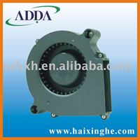 ADDA AB6015 supercharger