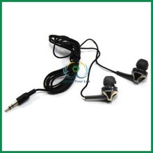 For samsun I997 cell phone accessories earphone