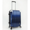China Factory Abs Trolley Luggage Aircraft