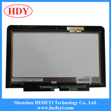Wholesale for lenovo laptop yoga 11s 2 11 pro 13 3 pro 14 lcd Touch screen price