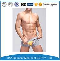 mens thong swimwear men underwear sex man with sex animal