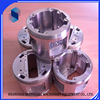CNC Machining Centers Stainless Steel Industrial